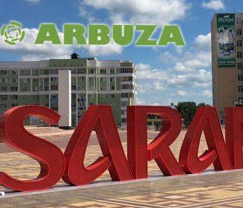 Уничтожение клопов и тараканов в Саранске